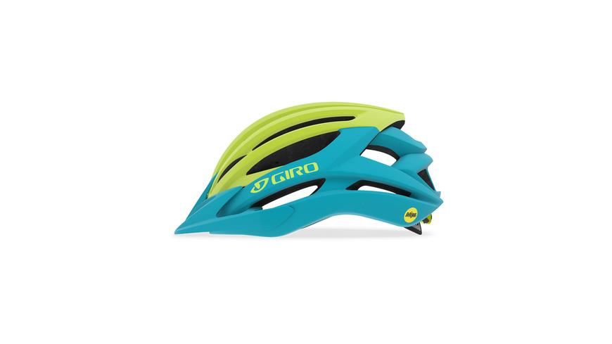 Giro ARTEX Mips Fahrradhelm