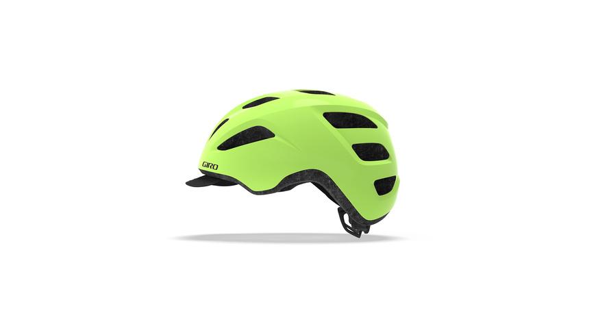 Giro CORMICK Fahrradhelm