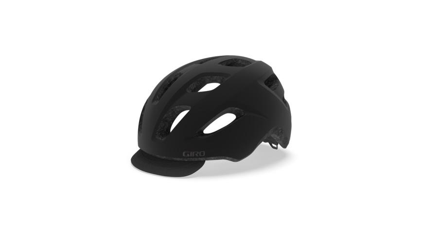 Giro Cormick XL Fahrradhelm