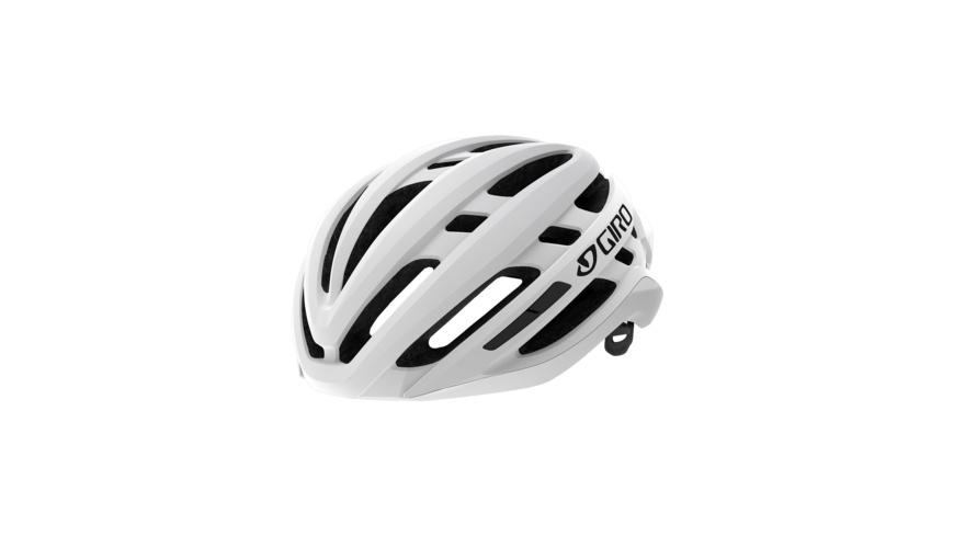 Giro AGILIS MIPS Fahrradhelm