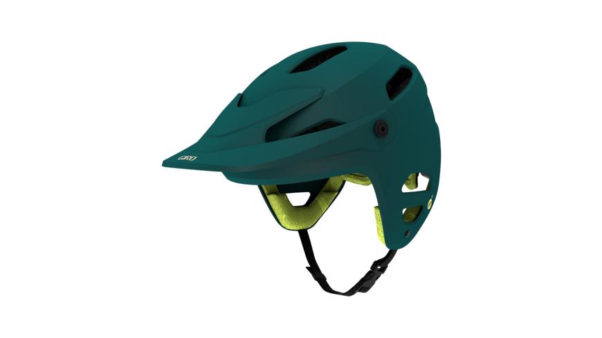 Giro TYRANT SPHERICAL MIPS Fahrradhelm