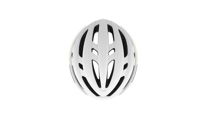Giro AGILIS W Fahrradhelm