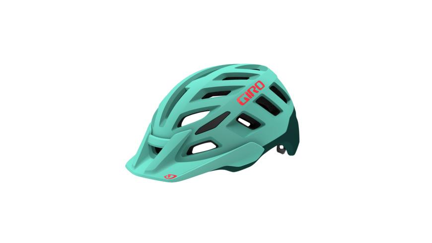 Giro RADIX W MIPS Fahrradhelm