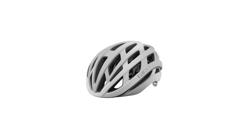 Giro Helios Spherical Fahrradhelm