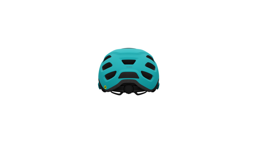 Giro Tremor Child Mips Fahrradhelm