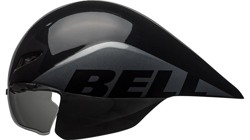 Bell JAVELIN