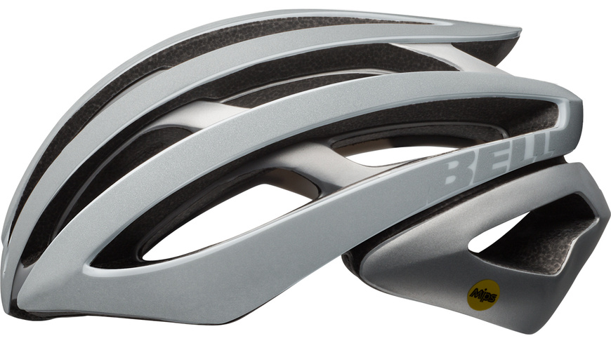 Bell ZEPHYR MIPS® Reflective Fahrradhelm