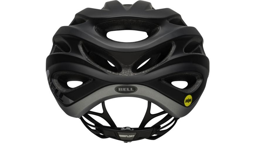 Bell DRIFTER MIPS® Fahrradhelm