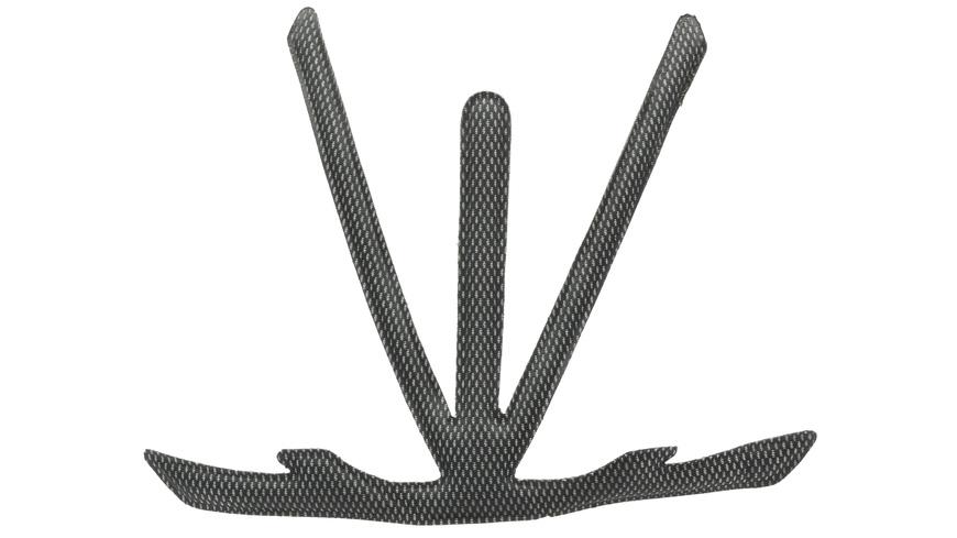 Bell Pad-Set: Variant S/M