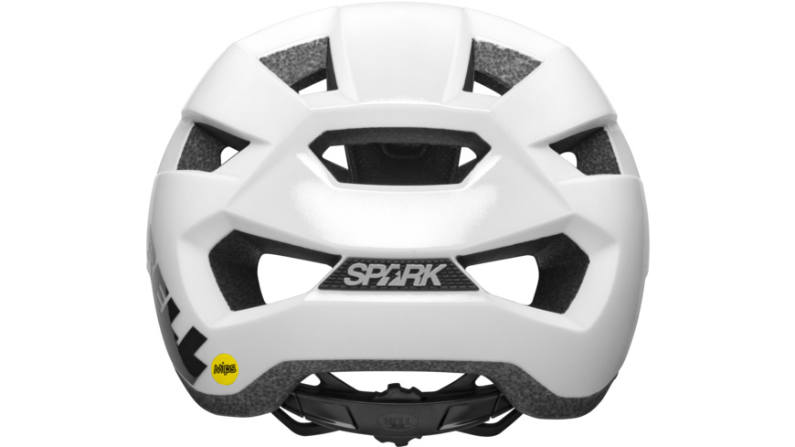 Bell SPARK Mips