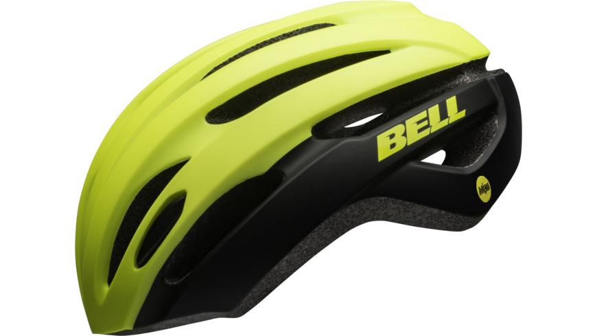 Bell Avenue Mips Fahrradhelm
