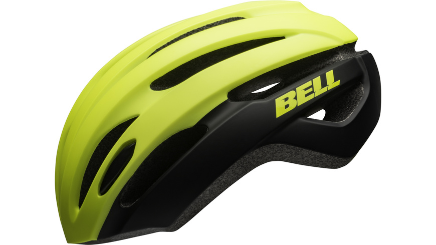 Bell Avenue Fahrradhelm