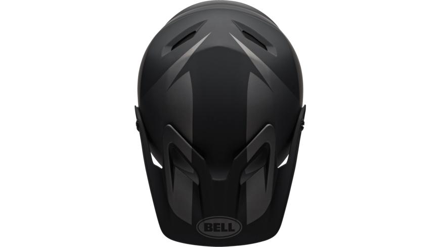 Bell Transfer Fahrradhelm