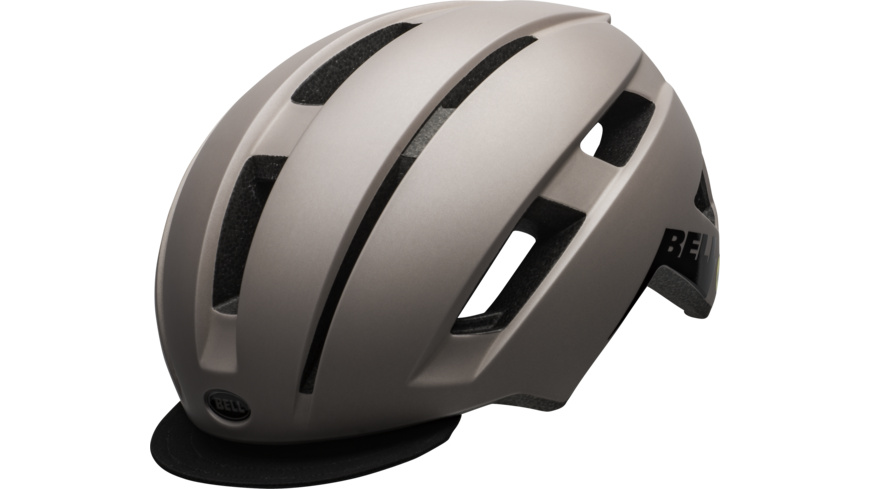 Bell Daily LED Mips Fahrradhelm