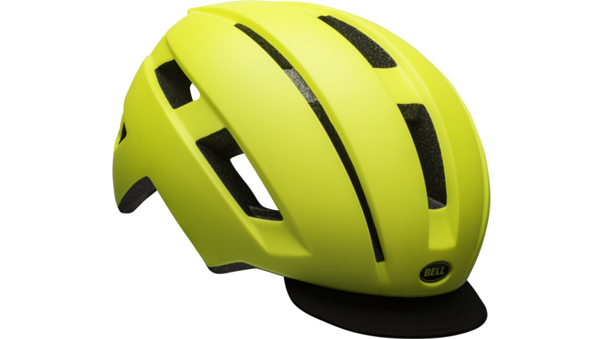 Bell Daily Fahrradhelm