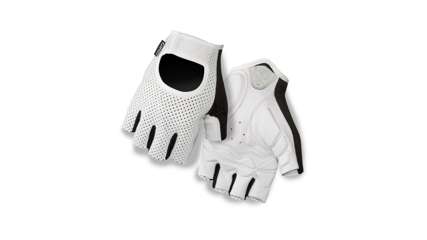 Giro Lx Handschuhe