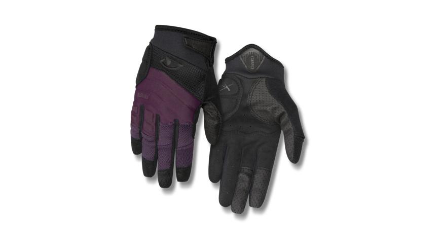 Giro Xena Handschuhe