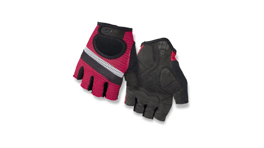 Giro Siv Handschuhe