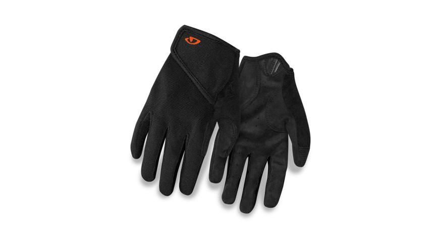 Giro Dnd Junior II - Handschuhe Kinder