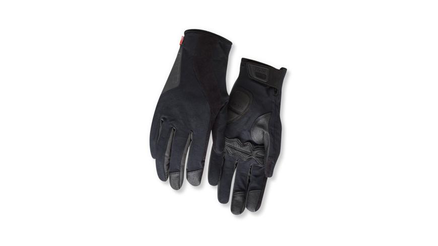 Giro Pivot 2.0 Handschuhe