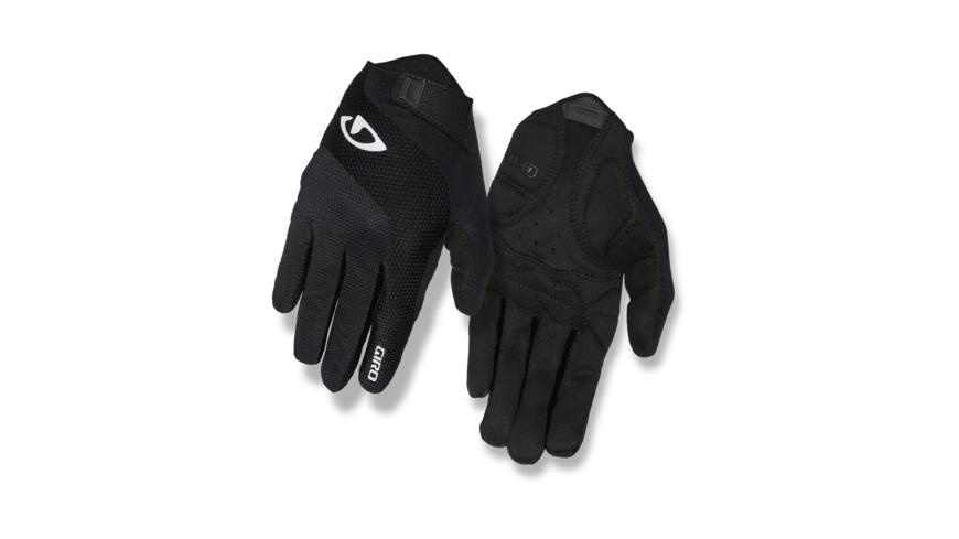 Giro Tessa Gel LF Handschuhe