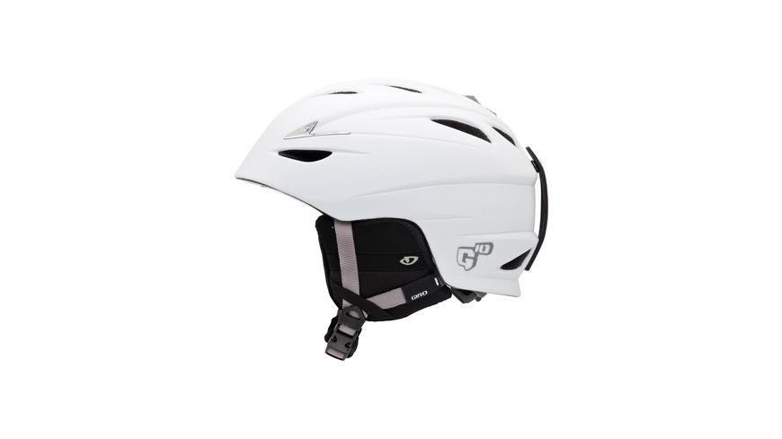 Giro S G10 SMU