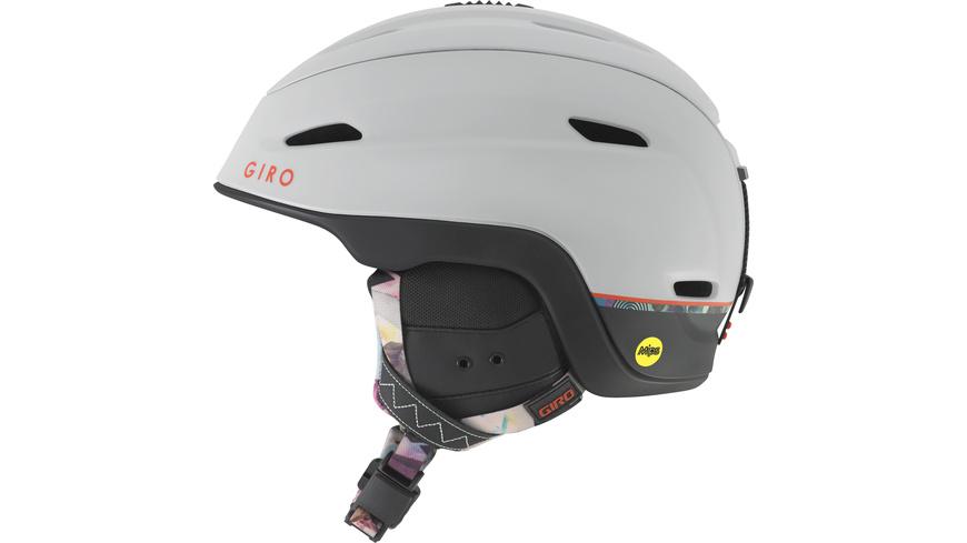 Giro Snow ZONE Mips - Skihelm