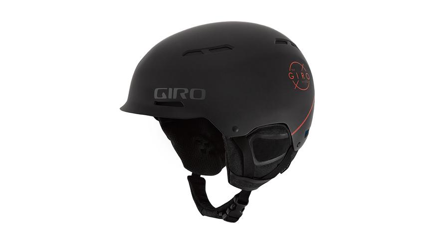 Giro S DISCORD