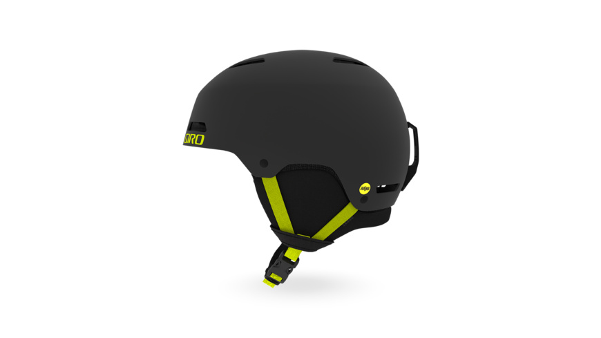 Giro Snow LEDGE Mips - Skihelm