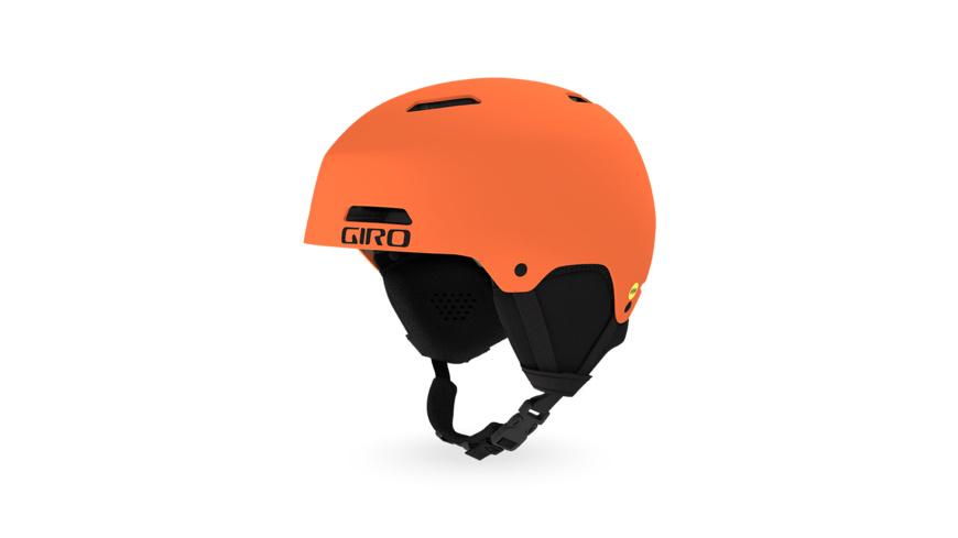 Giro Snow LEDGE Mips - Skihelm