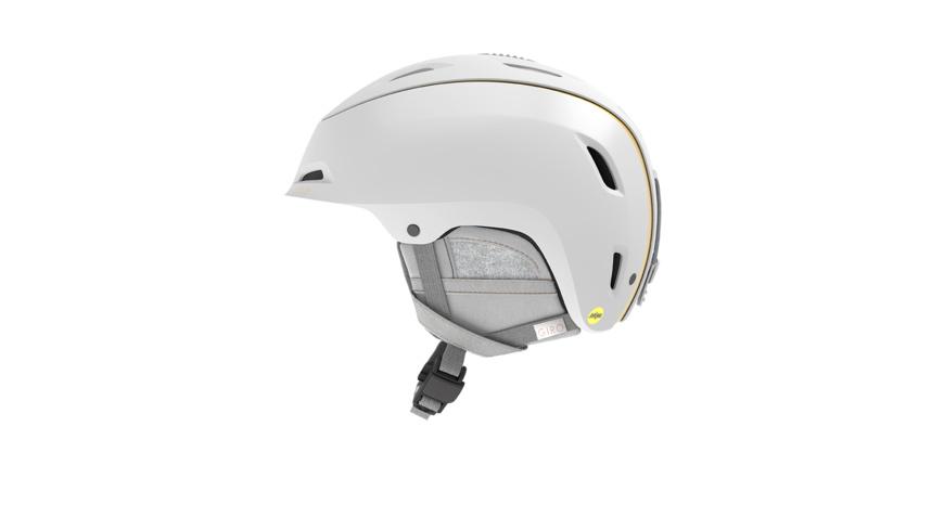 Giro Snow STELLAR Mips - Skihelm