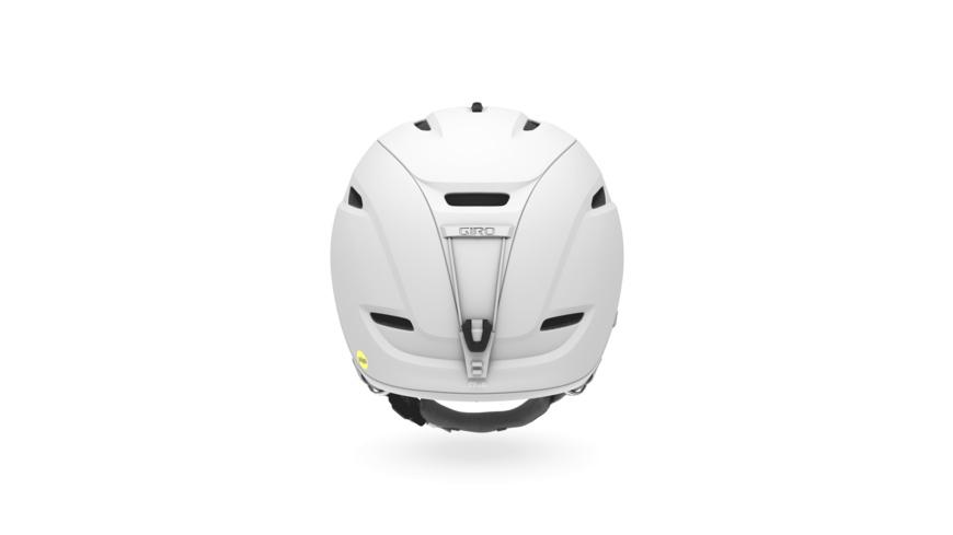 Giro Snow STRATA Mips - Skihelm