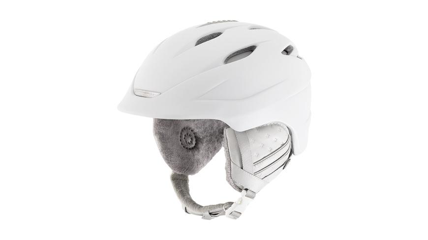 Giro Snow SHEER - Skihelm