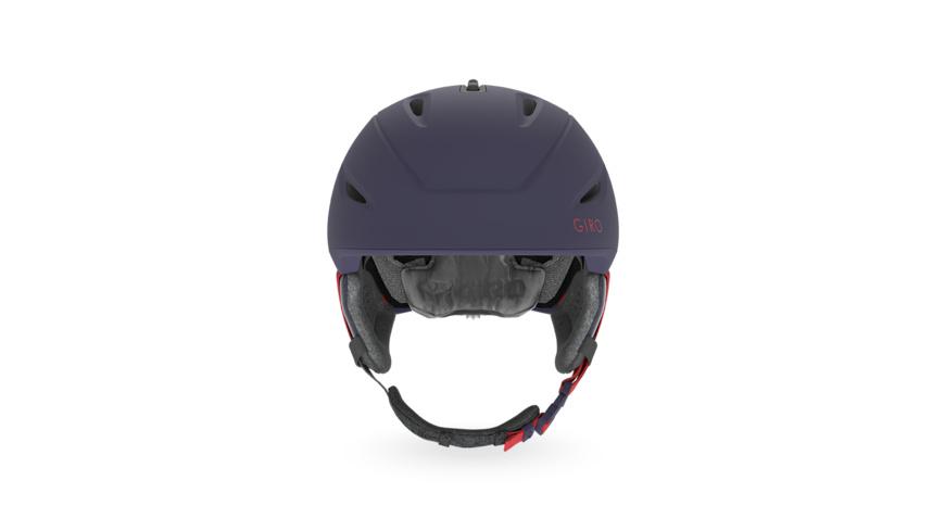 Giro Snow FADE Mips - Skihelm