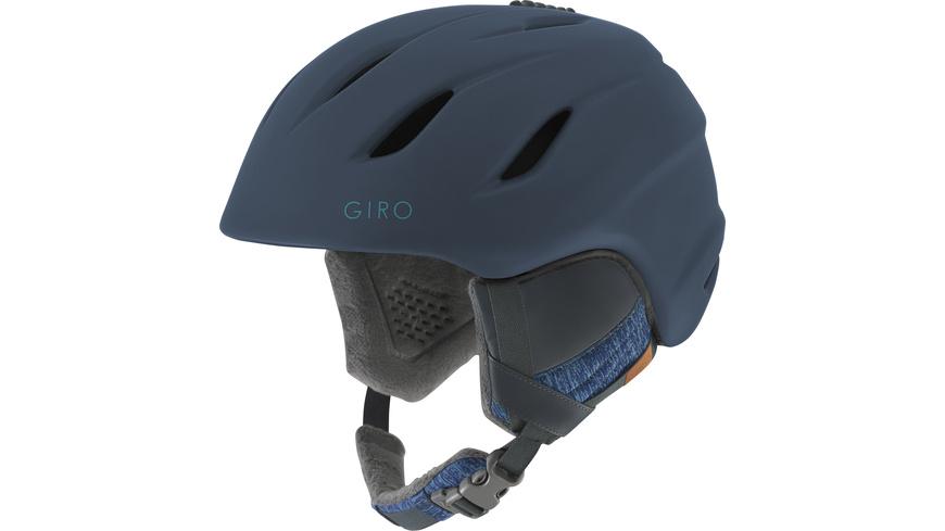 Giro Snow ERA - Skihelm