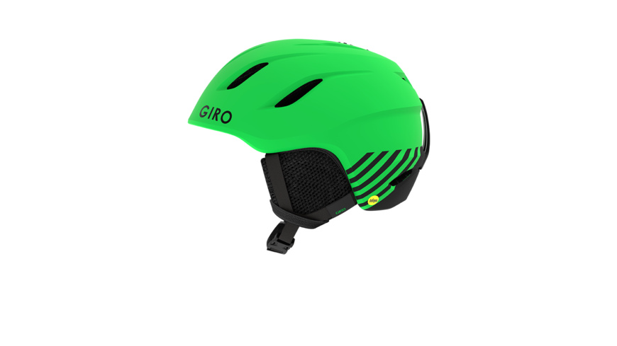Giro S NINE Junior Mips