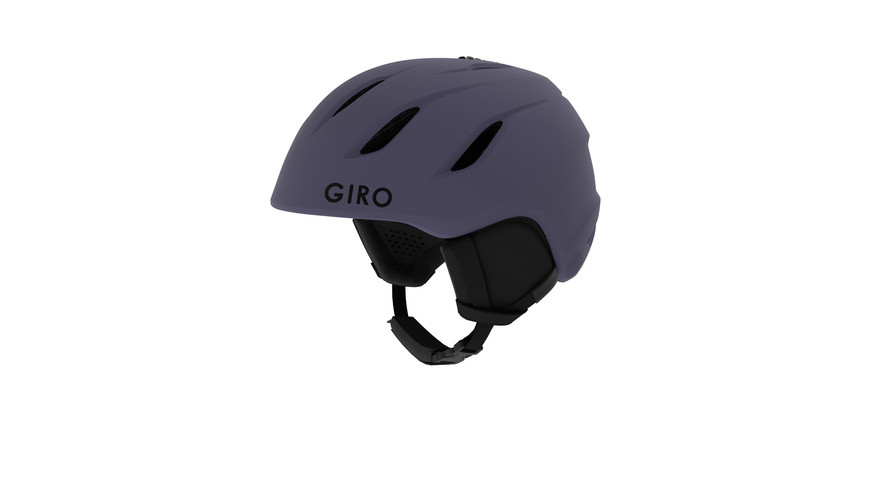Giro Snow NINE Junior