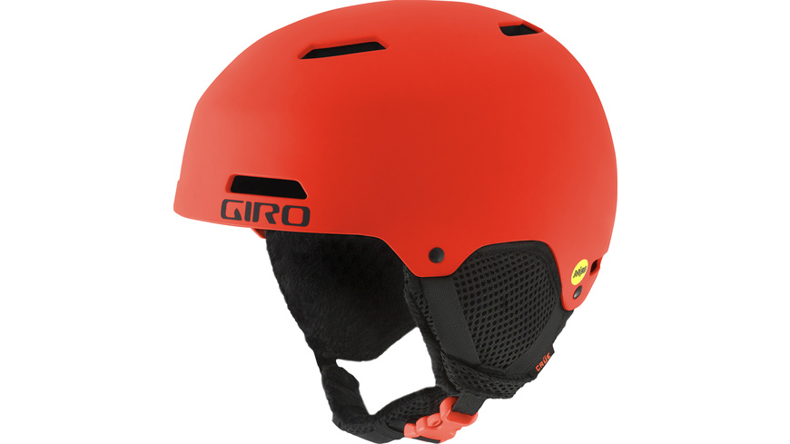 Giro S CRÜE Mips