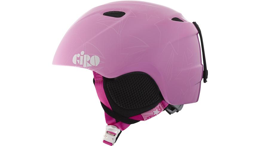 Giro S SLINGSHOT SMU