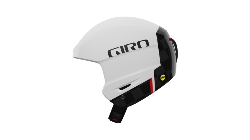 Giro Snow AVANCE Spherical Mips - Skihelm