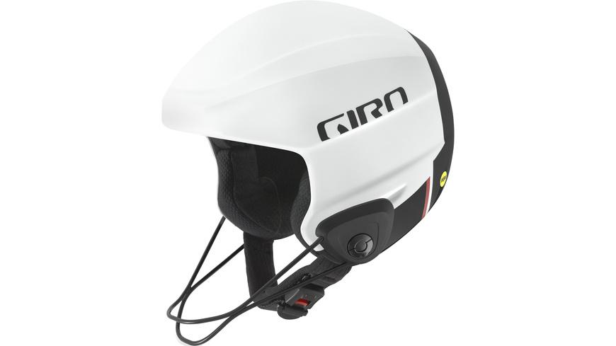 Giro Snow STRIVE Mips