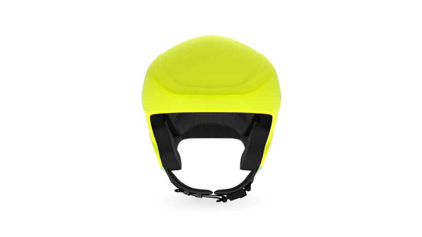 Giro Snow STRIVE Mips - Skihelm