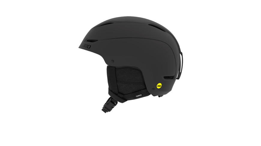 Giro Snow RATIO Mips - Skihelm