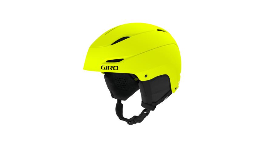 Giro Snow RATIO Mips - Skihelm