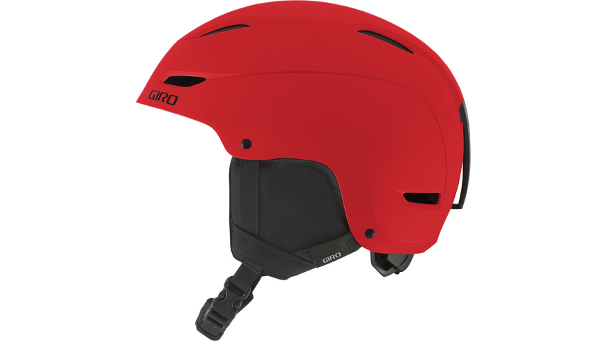 Giro Snow RATIO - Skihelm