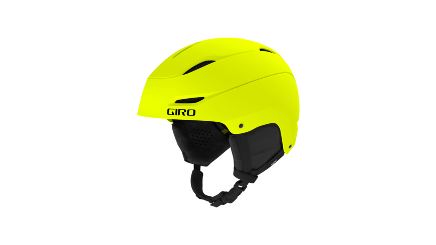 Giro Snow RATIO - Skihelm
