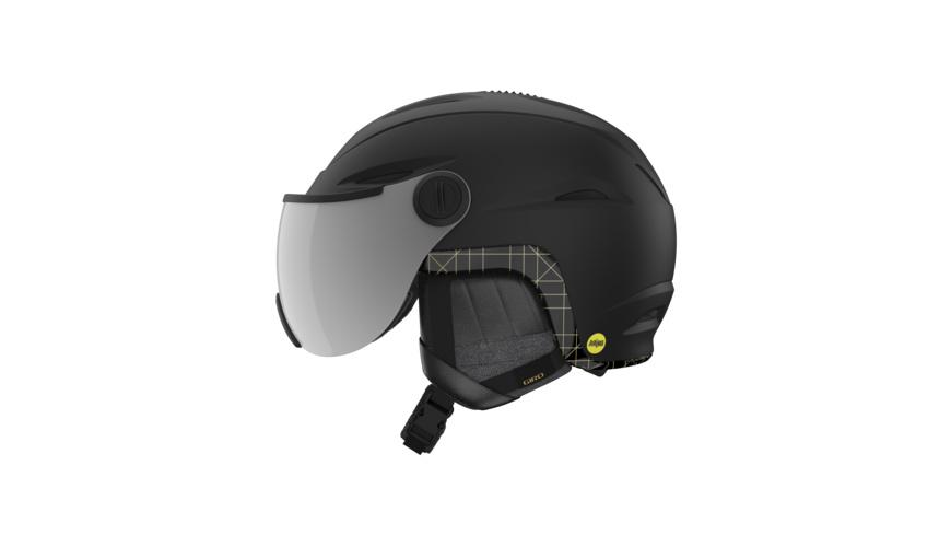 Giro Snow ESSENCE Mips - Skihelm
