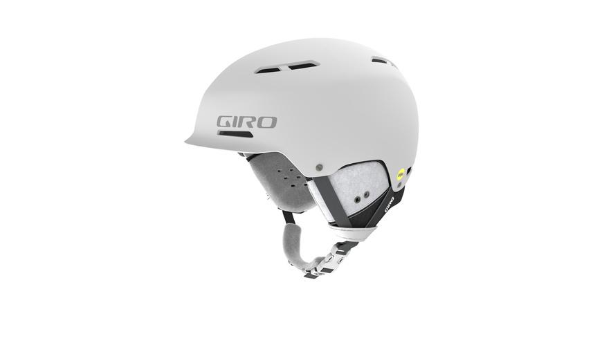 Giro S TRIG Mips