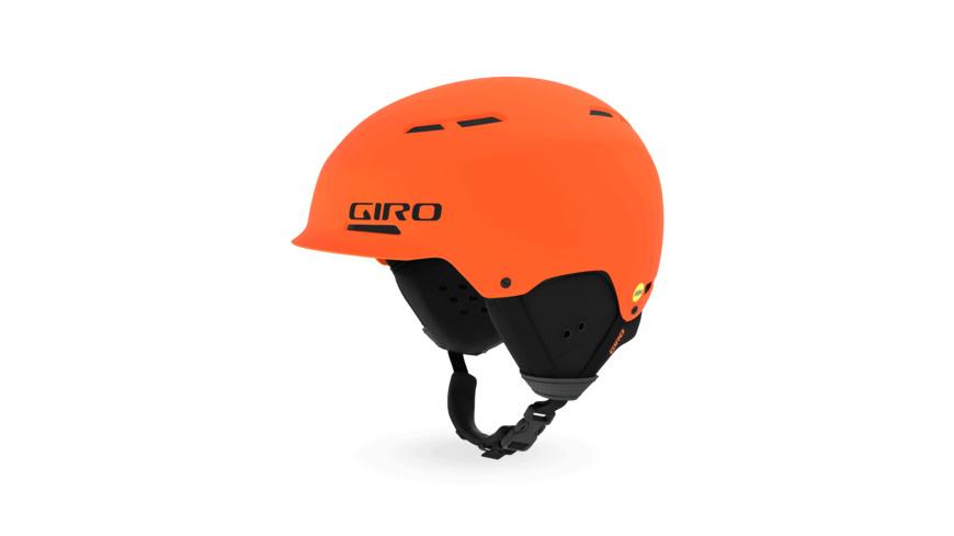Giro Snow TRIG Mips - Skihelm