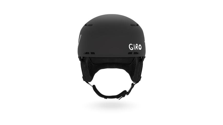 Giro S EMERGE Mips